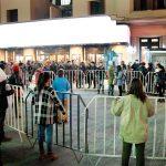 PHOTO/FOTO: Felipe Poga y Alejandra Fuenzalida de Prensa UChile