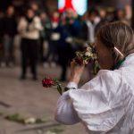 PHOTO/FOTO: Alexei Taylor