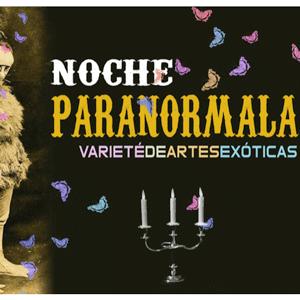 trasnocheo-JuliaAntivilo-NocheParanormala